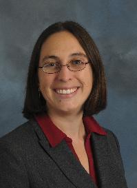Kelly Lynn Mulvey